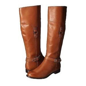 🔥⬇️NIB Sperry top sider victory riding boots